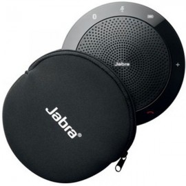 CELLULARE SAMSUNG G965 GALAXY S9 PLUS 64GB BLACK TIM